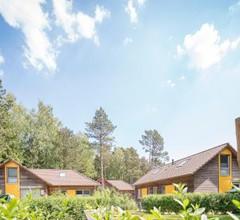 Ferienzentrum Trassenmoor 2