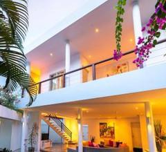 Villa La Sirena 4 by Nagisa Bali 1