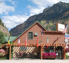 The River's Edge Motel Lodge & Resort 1