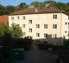 STF Karlshamn Vandrarhem 1