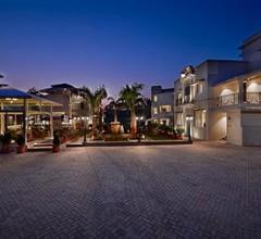Meritas Countryside Resort - Lonavala 2