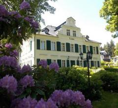 Kurheim Haus Linde 2