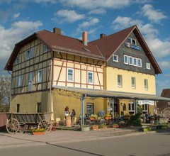 Landgasthof Marlishausen 2