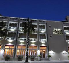 Falli Hotel 2