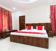 OYO 24116 A One Home Stay 2