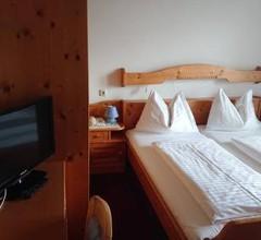 Hotel Alpenrose 1