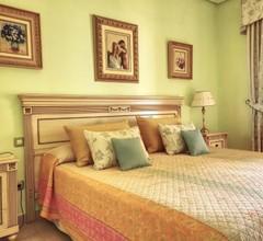 Hotel La Colina Jandia 1