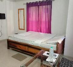 Hotel Thuenpa Puenzhi 1
