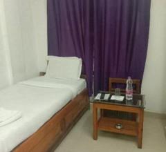 Hotel Thuenpa Puenzhi 2