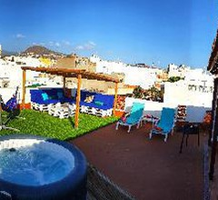 St. George's Guest House Gran Canaria 2