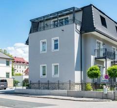 Apartments Villach 2