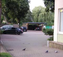Hotel Jahnke 2