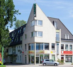 Hotel Jahnke 1