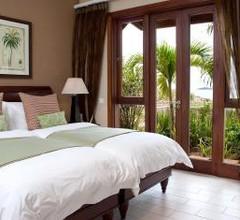 Eden Island Luxury Accommodation 2