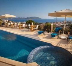 Hotel Aysima 2