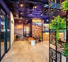 Livotel Express Hotel Bang Kruai Nonthaburi 1