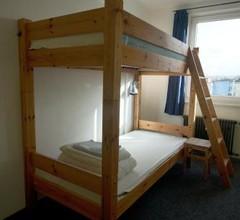 Hostel bekpek kiel 1