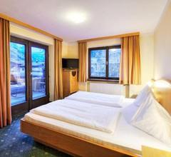 Hotel Lukasmayr 2