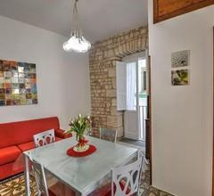 """Antiche Mura Apartment """"Nel Cuore della Puglia"""" 1"""