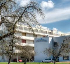 Hotel Frauenfeld 2