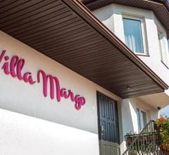 Villa Margo 1