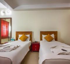 Hotel Seetal 2