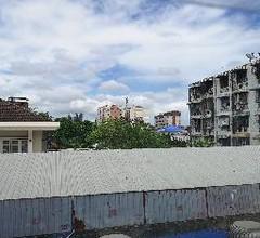 Napa Hostel Samrong Station 2