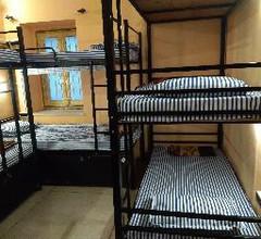Bubble Beds 2