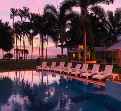 Alotau International Hotel 2