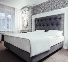 Skif HOTEL & SPA 2