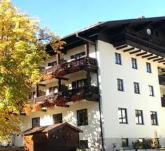 Gasthof zur Alten Post 1