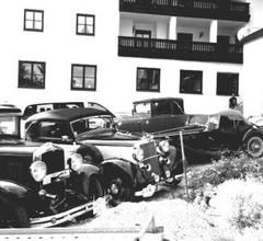 Gasthof zur Alten Post 2