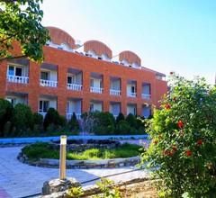 Rahat Hotel 2