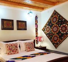 Jahongir Guest House 1