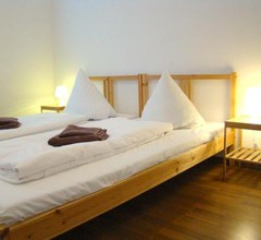BNB Potsdamer Platz Rooms & Apartments 1
