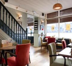 Innkeeper's Lodge London, Greenwich 1