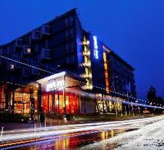 Park Inn by Radisson Oslo Airport 1