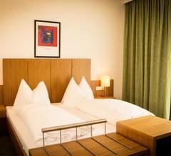 Hotel Ohr 2