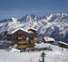 Hotel Jungfrau 1