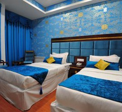 Namseling Boutique Hotel 1