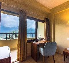Mount Himalayan Hotel 1