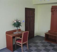 Aparthotel Star Lux 1