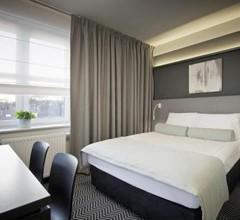 So Stay Hotel 2