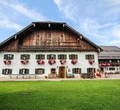 Weinbachbauer - Urlaub am Bauernhof 1