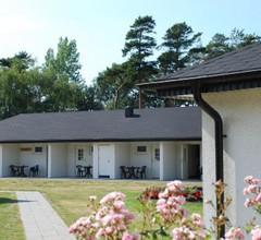 Falsterbo Kursgård 1