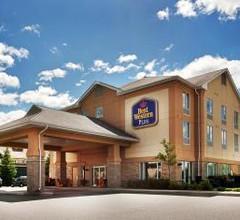 Best Western Plus Muskoka Inn 2