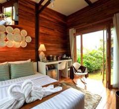 Viangviman Luxury Private Pool Villa and Resort 1