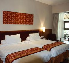 Rumah Kito Jambi Hotel 2