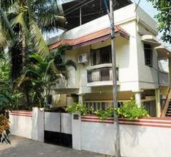Lazar Residency Homestay 1