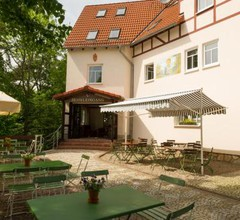 Waldgasthaus & Hotel Stiefelburg 1